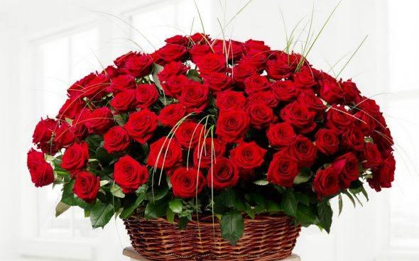 Купить оптом букеты из мягких игрушек дёшево склад цветов