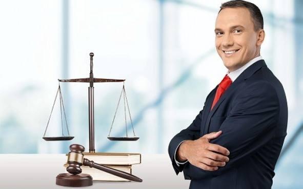 адвокаты в орле по гражданским делам